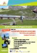 image guidevign.jpg (37.1kB) Lien vers: http://jeunes-pour-les-alpes.fr/files/Educalpes_guide-volontariat-jeunes_VF2016-web.pdf