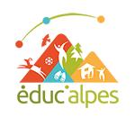 actus Lien vers: EducAlpes