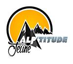 actus Lien vers: JeuneAlptitude
