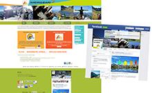 image sitefacebookjplavign.png (48.1kB) Lien vers: https://www.facebook.com/jeunespourlesalpes/
