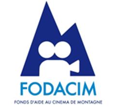 fodacim