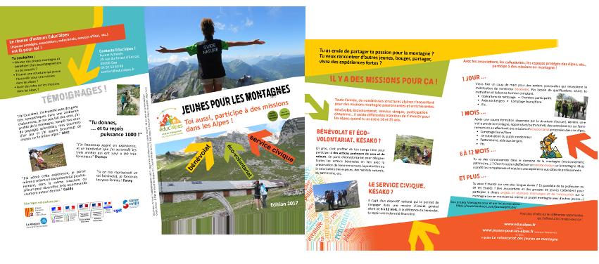flyer2017-recto-verso.png Lien vers: http://jeunes-pour-les-alpes.fr/files/educalpes-flyer-jeunes-volontariat-2017-VFF.pdf