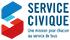 image ASC_Logo2016vign.jpg (19.7kB) Lien vers: http://www.service-civique.gouv.fr/